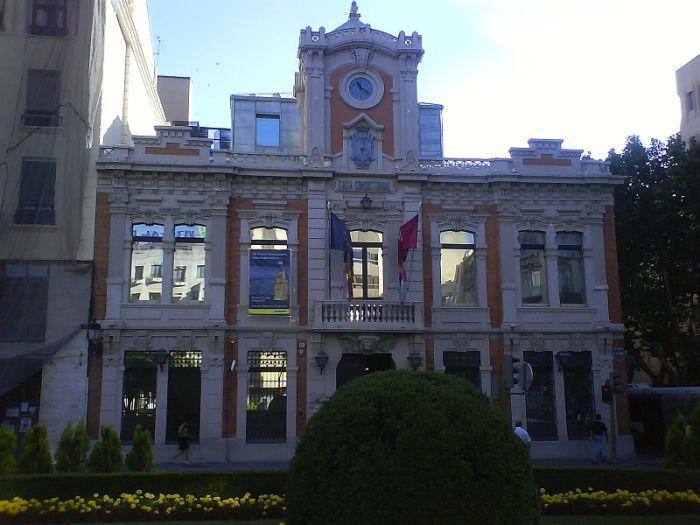 800px-Museo_Municipal_de_Albacete