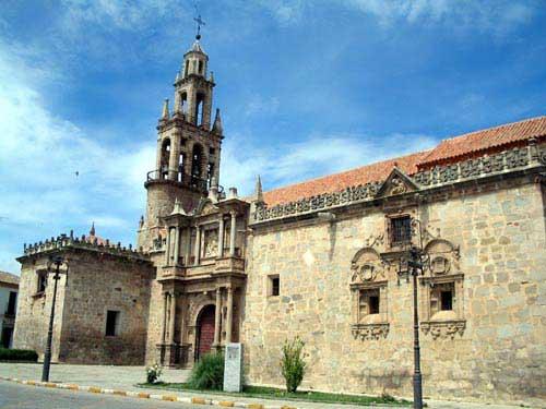 Catedral-de-la-Sierra2