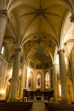catedral-san-juan-bautista-de-albacete