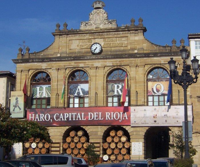 Haro_-_La_Rioja