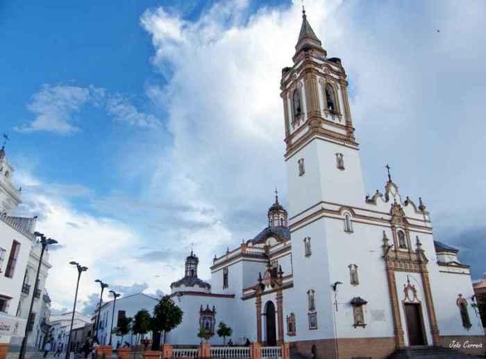 rociana_del_condado 1