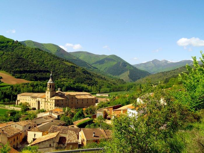 Valle-de-San-Millán