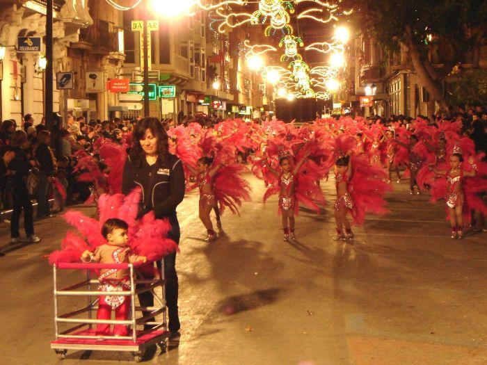 carnaval_de_aguilas2