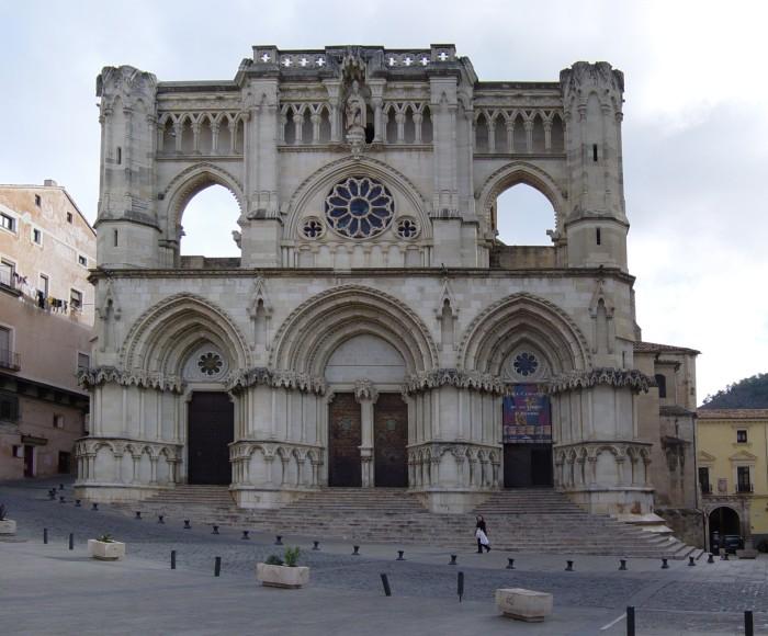 Catedral_de_Cuenca