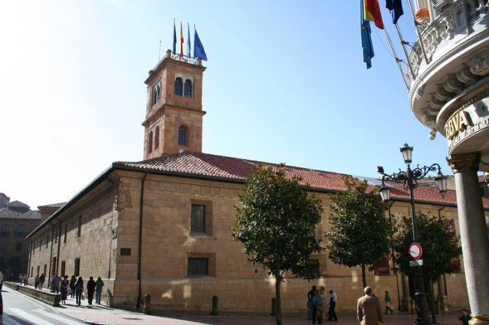 Edificio_Historico_de_la_Universidad_de_Oviedo