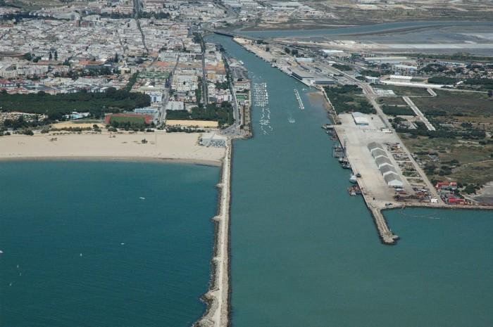 El-Puerto-de-Santa-Maria-Cadiz