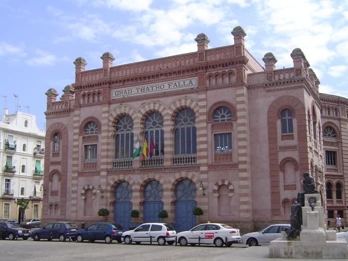 Gran_teatro_falla