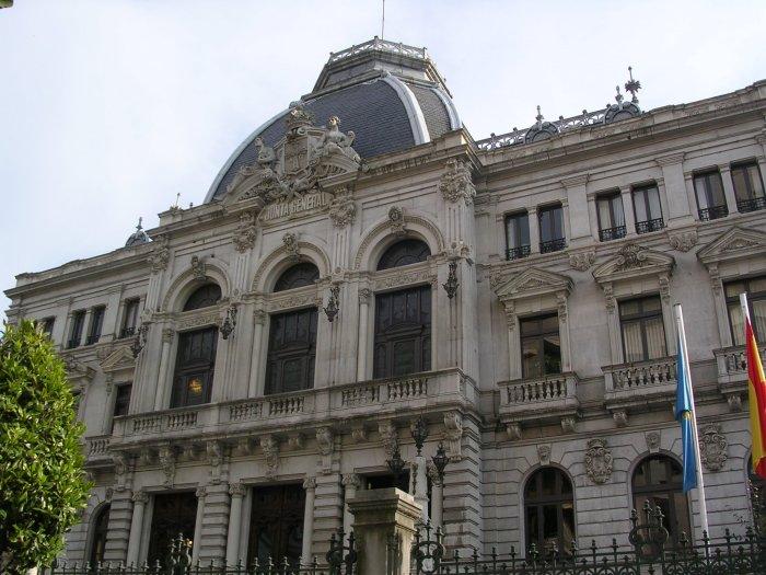 Junta_General_del_Principado_de_Asturias