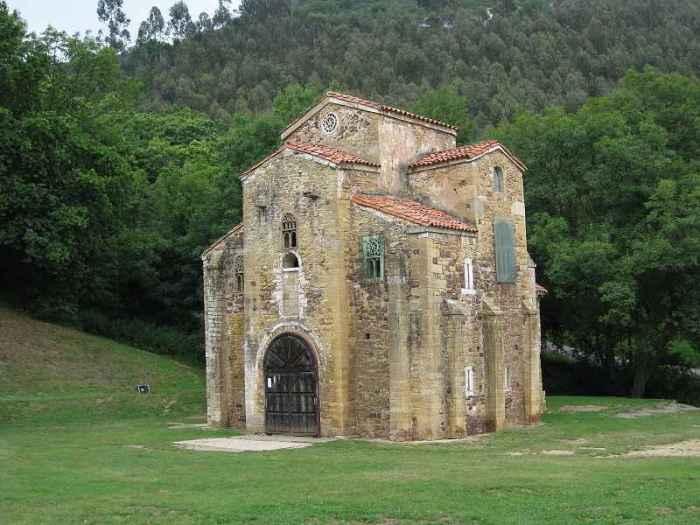San_Miguel_de_Lillo-Oviedo