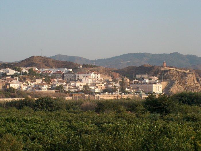 Arboleas_panoramica
