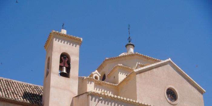 foto-iglesia-zurgena