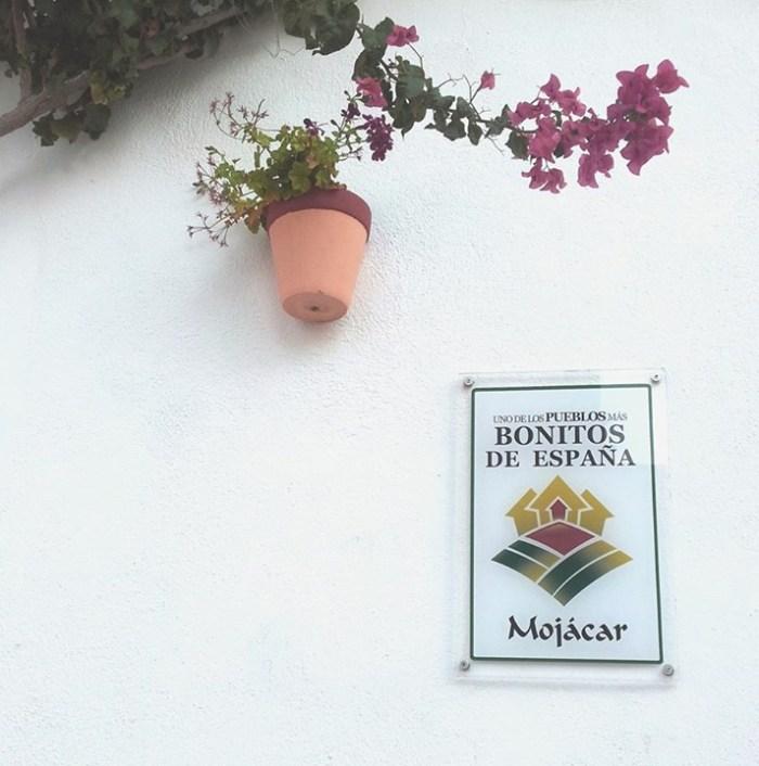 Considerado uno de los pueblos más bonitos de España