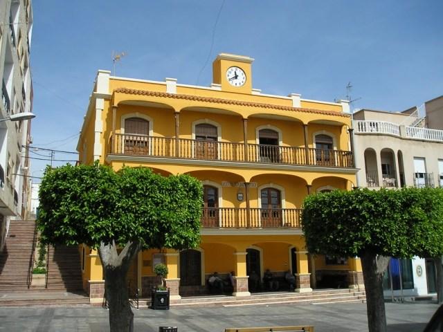 ayuntamiento_gador