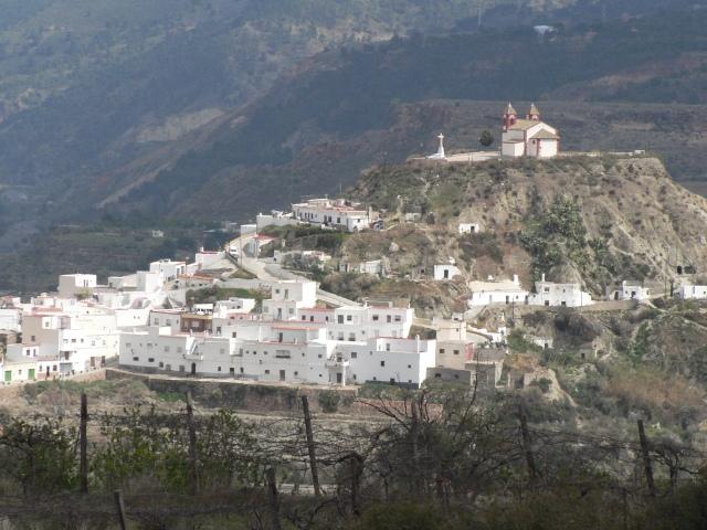 Canjayar