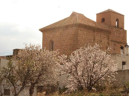 Iglesia_Almócita