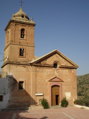 Laroya_iglesia