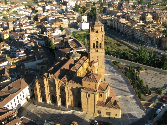 Cathedral_-_Guadix_-_Spain_-_20110808