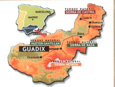 imagen-de-guadix-5