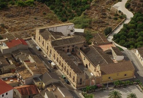 PALACIO-DEL-ALMANZORA-Y-PARTE-DE-SUS-JARDINES