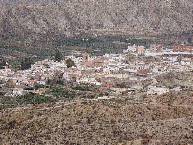 panoramica 1