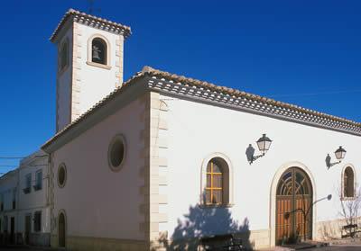 partaloa_iglesia