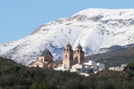 Sierra_Maria-Los_Velez