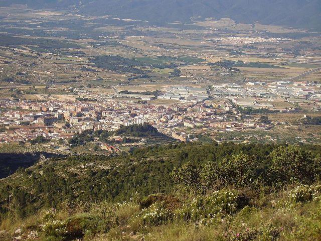 Ibi_(Alicante)