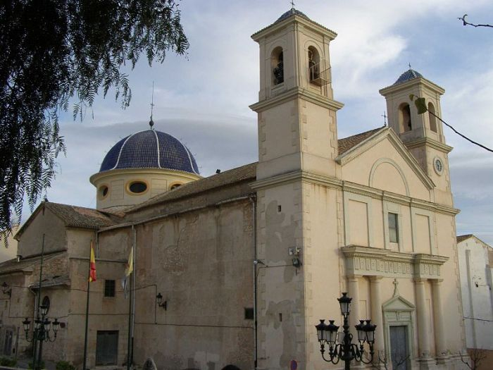 Iglesia_de_Ibi_(Alicante)