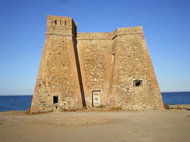 Torre_de_Macenas_(frente)