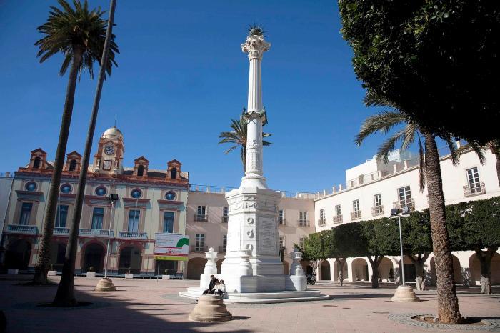 Ayuntamiento-Plaza-vieja2