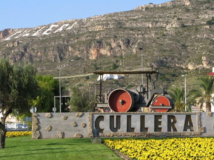 cullera-001