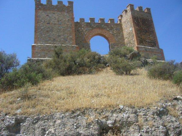 Castillo_de_Tabernas -3