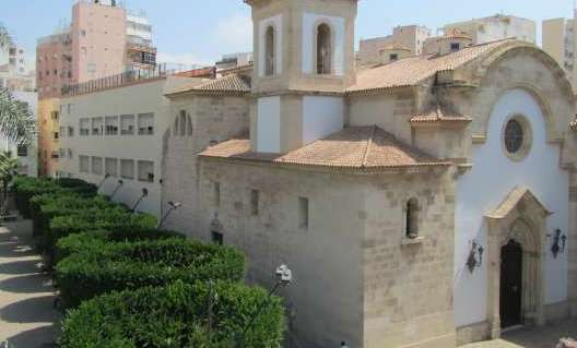 centro_plaza_virgen_del_mar_