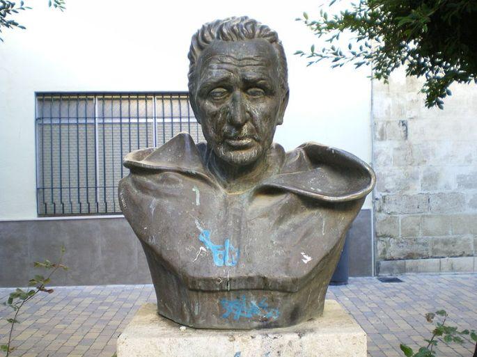 Padre_Ramón_Ballarín