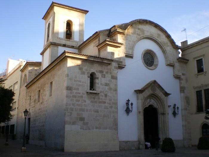 Santuario_Virgen_del_Mar