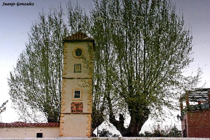 Alicun Ayuntamiento