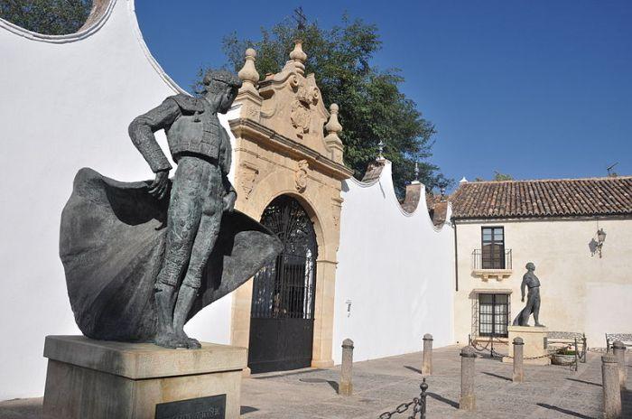 Plaza_de_toros_de_Ronda