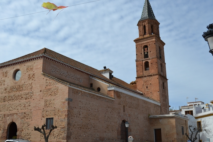 Iglesia_de_Fondon.