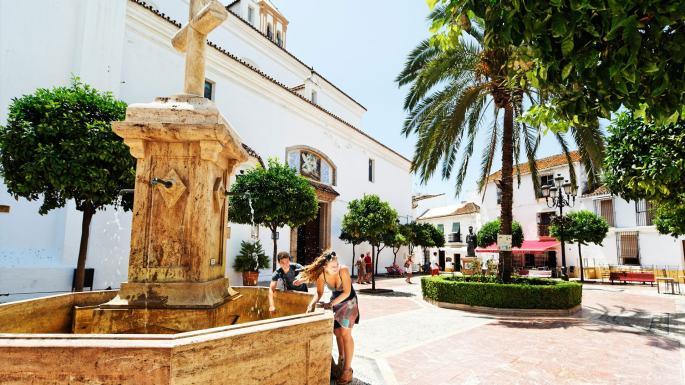 marbella-casco-historico-2