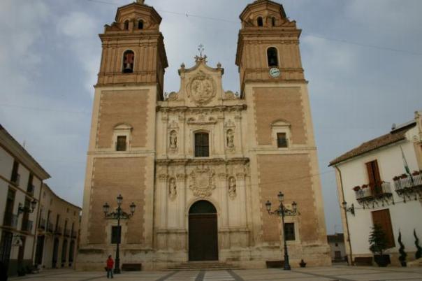 iglesia-de-la-encarnacion