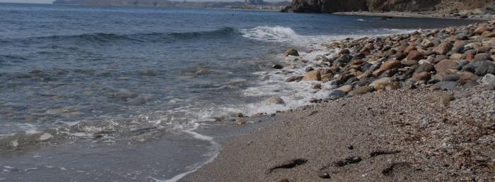 playa de la Galera 01