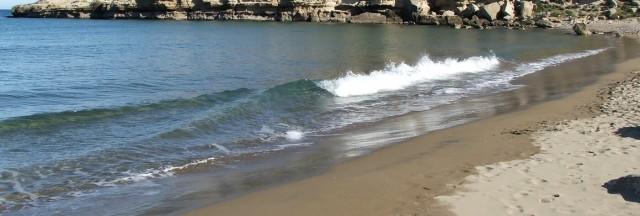 playa de la Galera 02