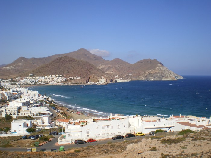 Playa_de_San_José_(Almería)