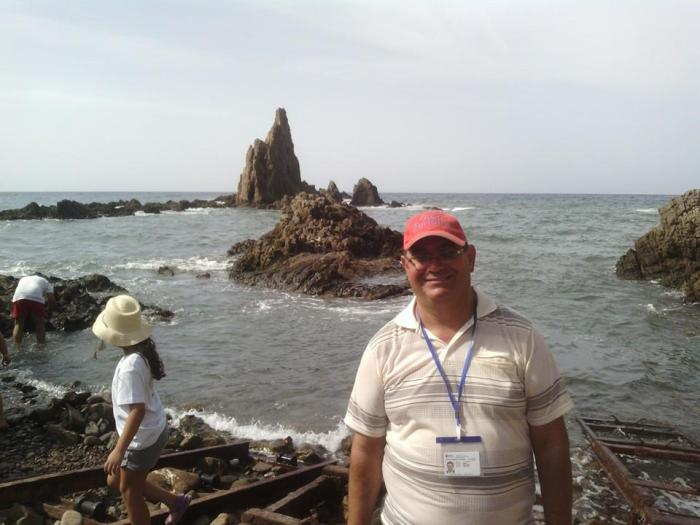 Arrecife de las Sirenas3