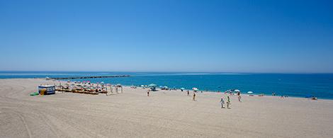 playa-almerimar-levante-3