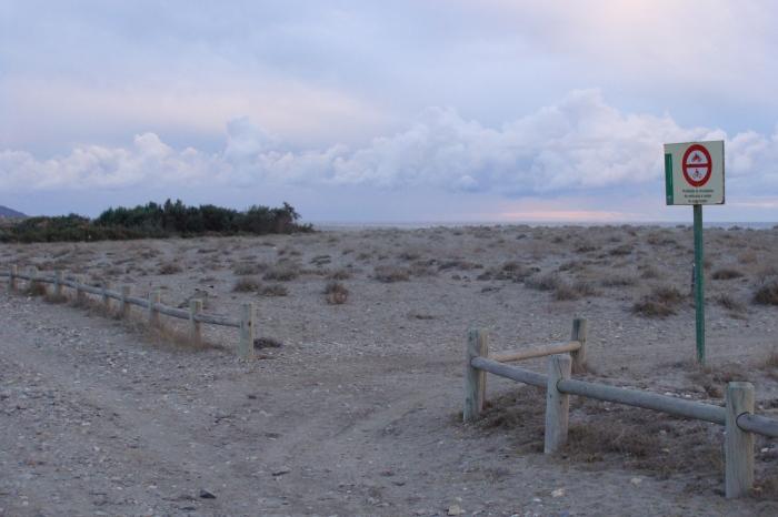 Playa de las Amoladeras2