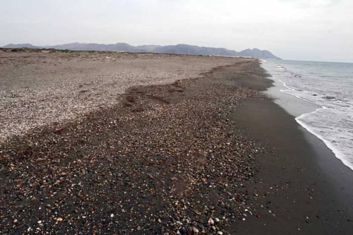 Playa del Charco 2