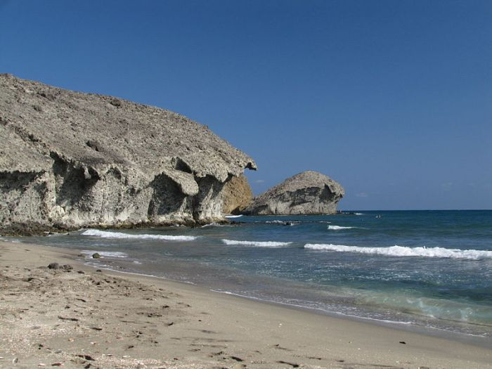 Playa Monsul2