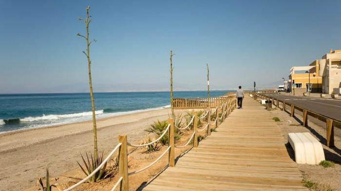 Foto de www,turismoalmeria.org
