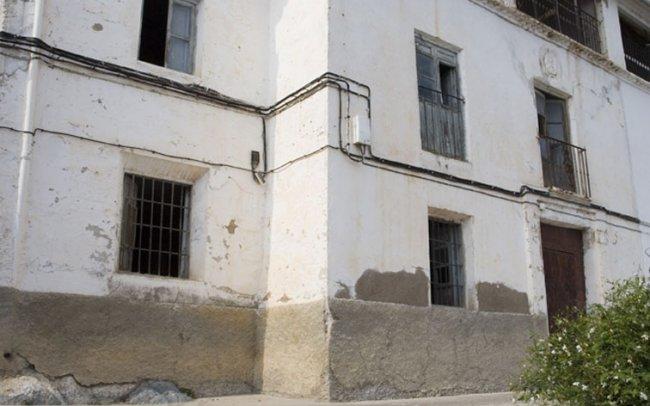 casa-aben-humeya